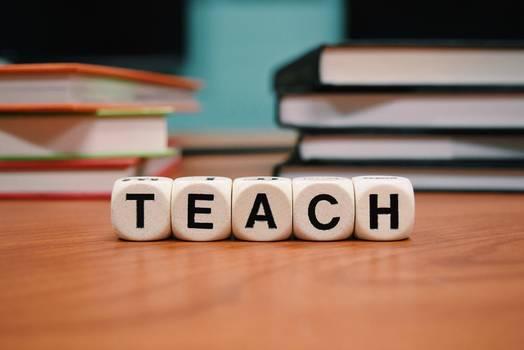 5 Tips for a Winning Parent-Teacher Relationship