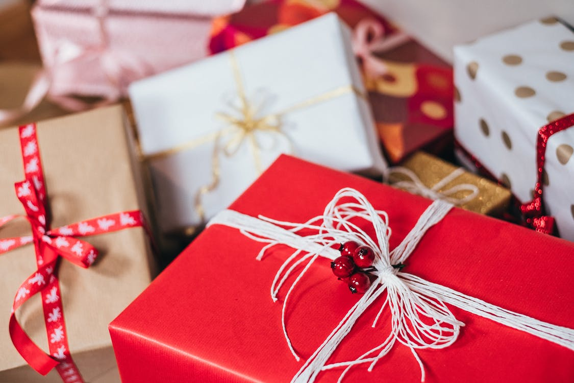 Gifts for Autistic Teens