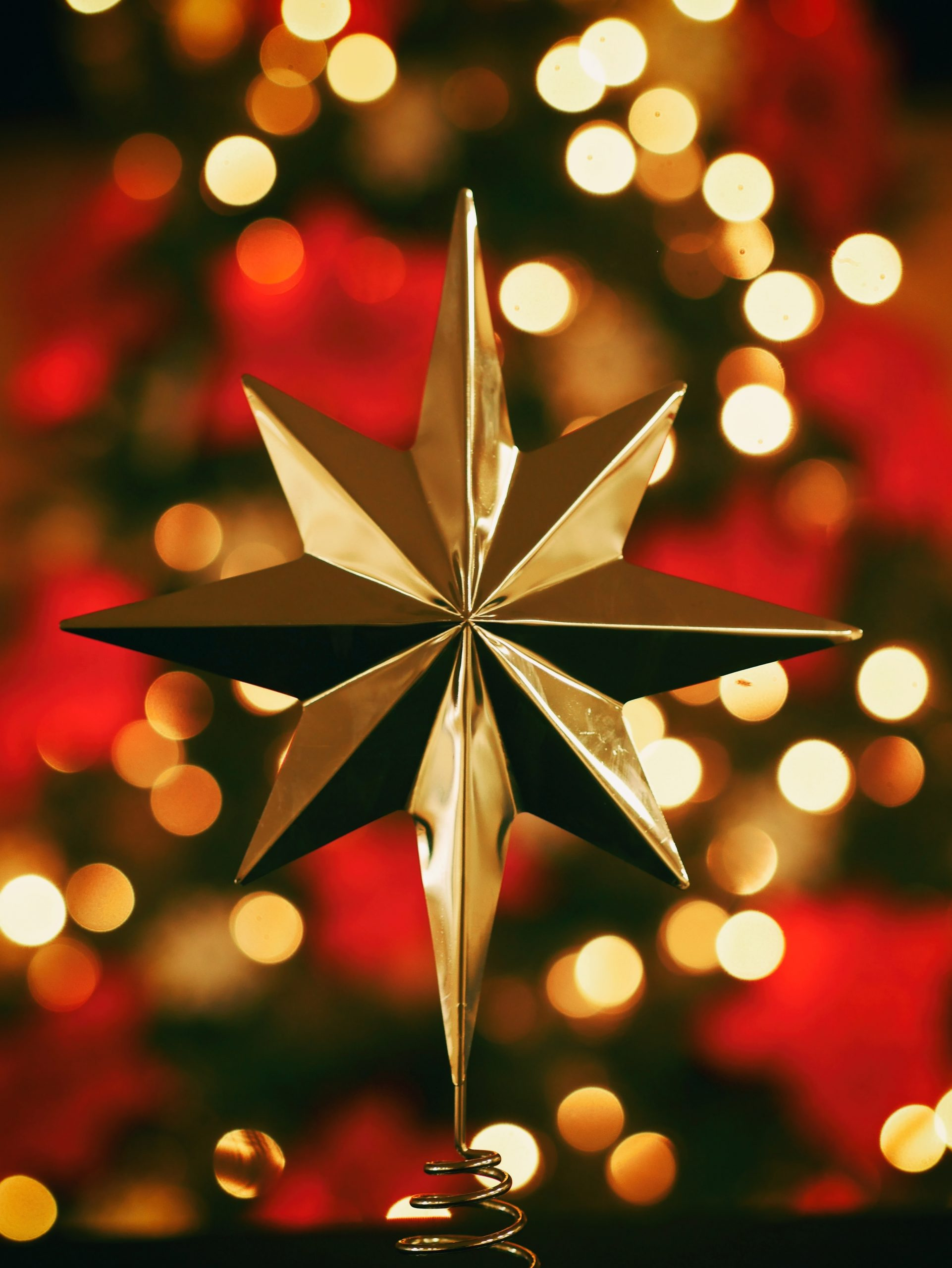 Turn Holiday Hassles into Holiday Happiness