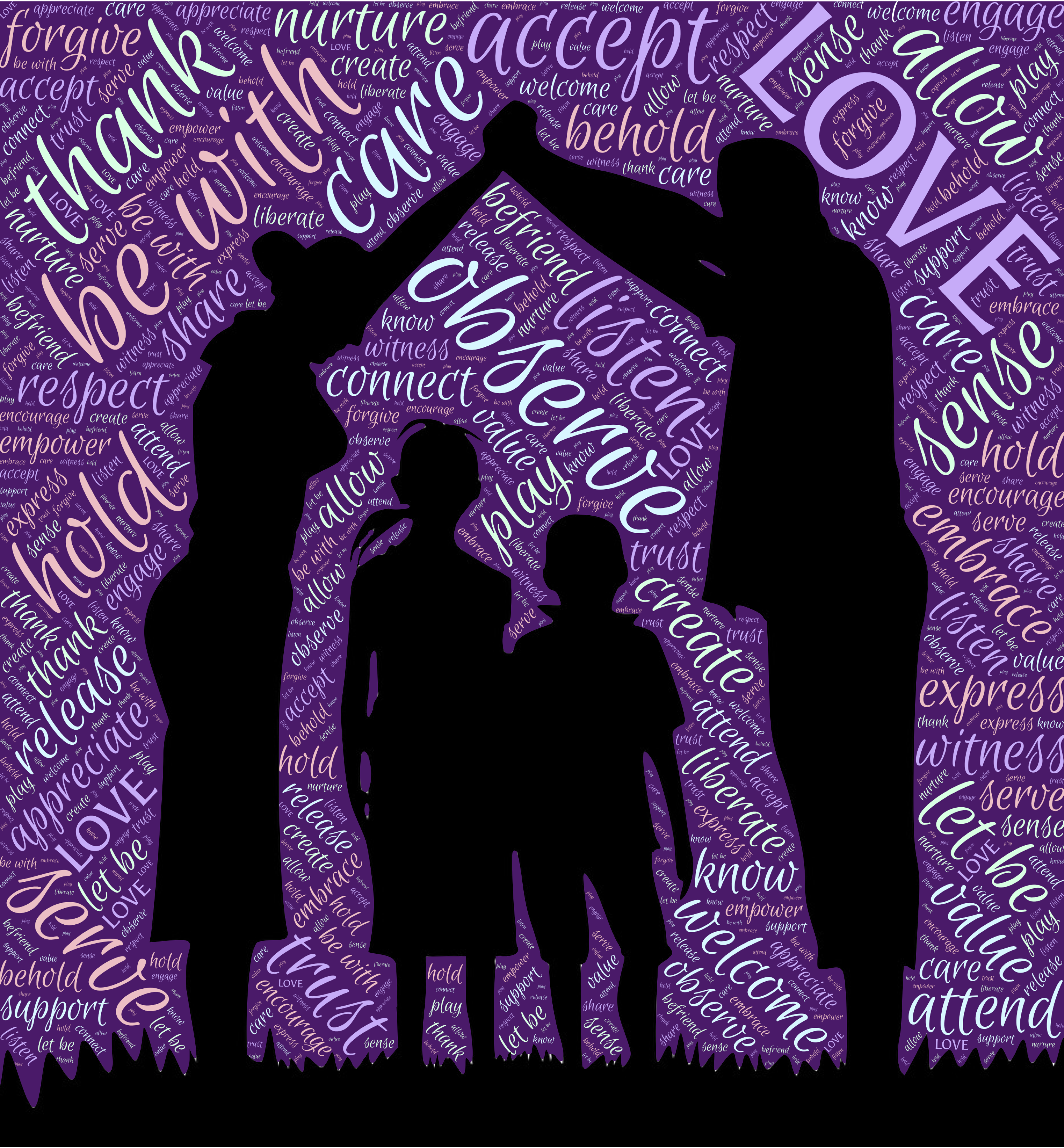 Parenting Styles that Don't Work with An Autistic Child
