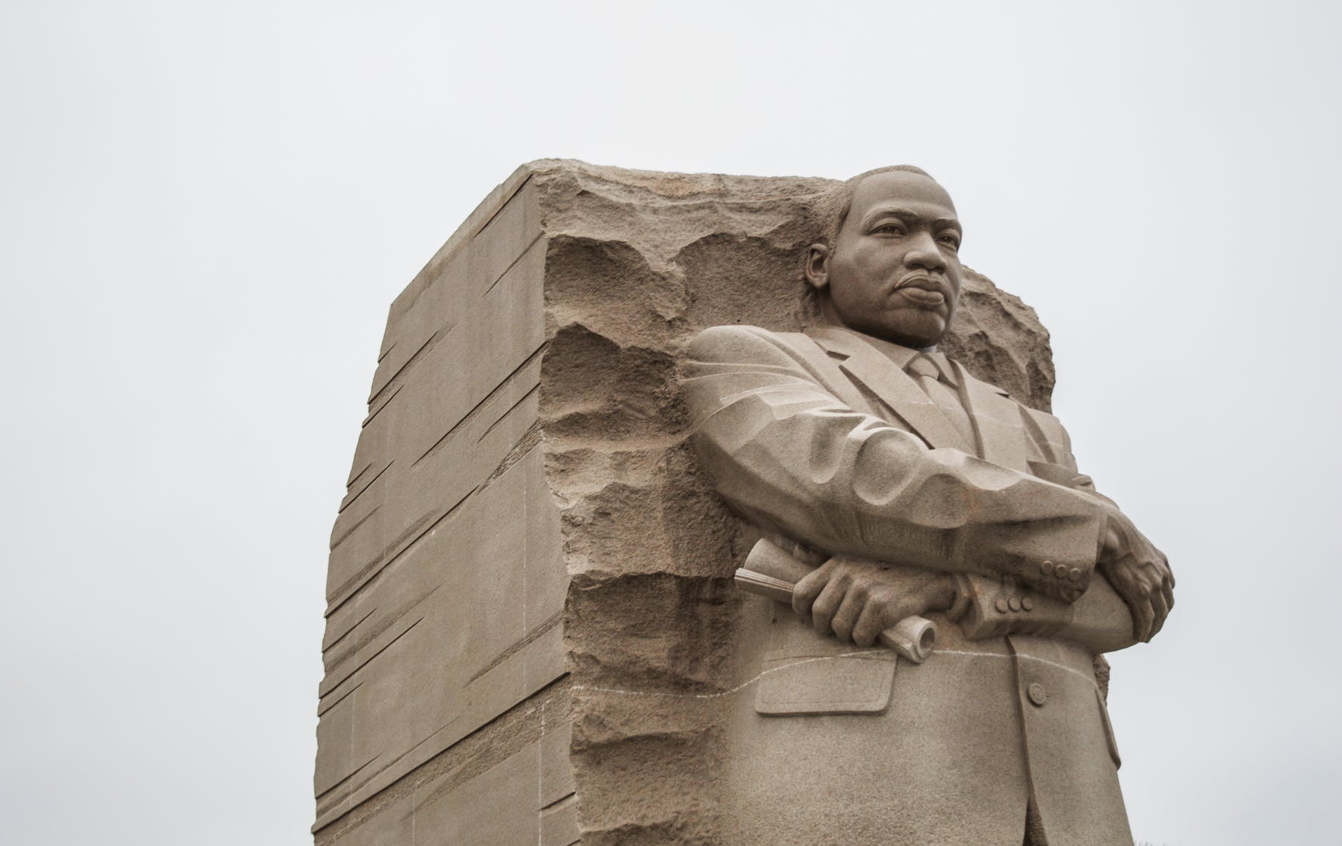 Martin Luther King Jr. Holiday 2021