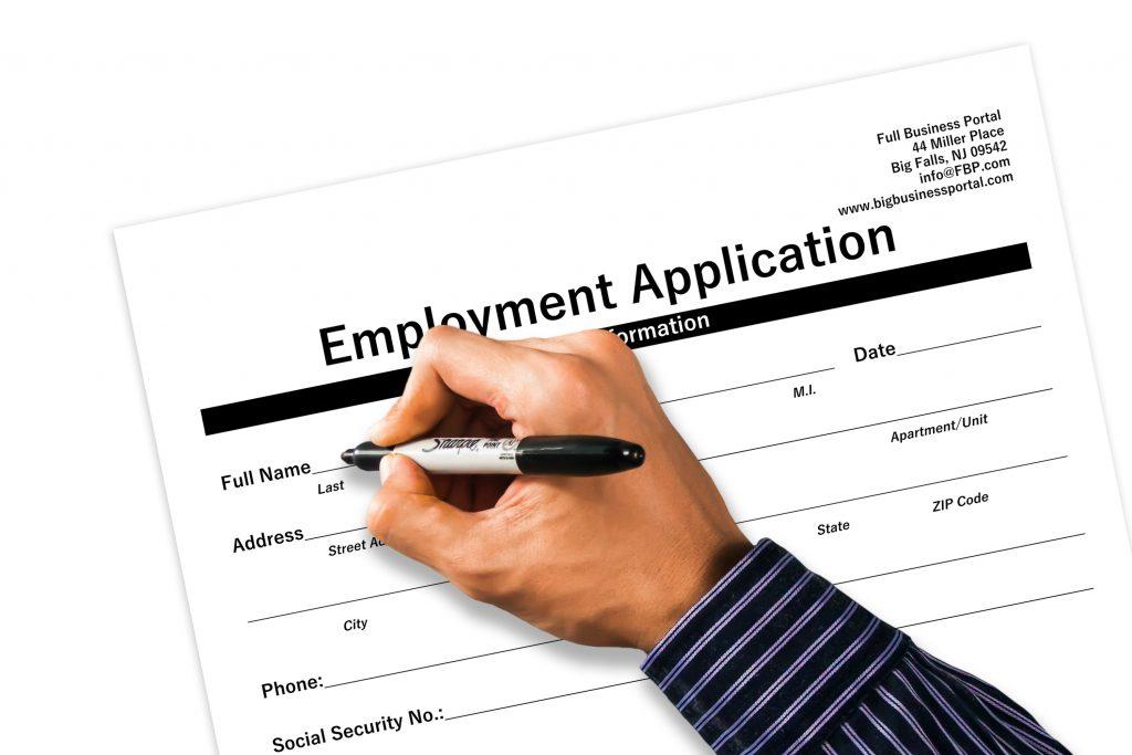 application, request, pen