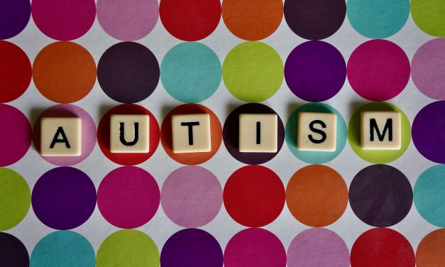 Turning homework from stressful to successful for an autistic child